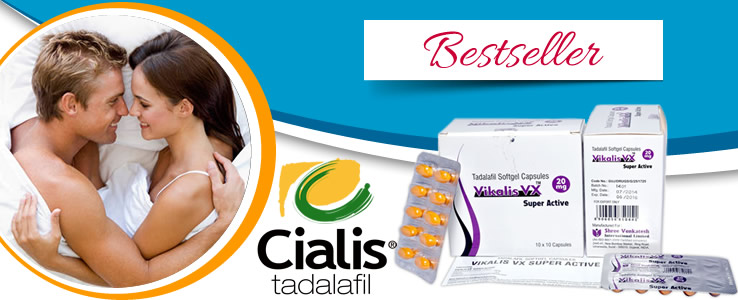 Buy Discount Tadalafil