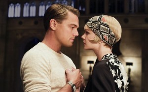 Love in the 1920s