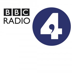I love a bit of Radio 4 when I'm feeling low