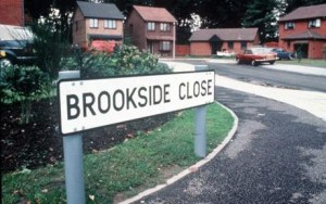Can Brookside be a thing?